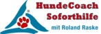 Familienhund Logo